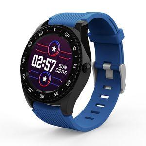 Sport Watches SIM TF Card Smart Calling Watch Reloj Inteligente Smart Watch Smartwatch phone sport watch pk Gt08 Dz09 Q18