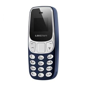 GTstar L8STAR BM10 بلوتوث اللاسلكية المسجل الهاتف المحمول اليد خالية سماعة بطاقة SIM المزدوجة البسيطة الهاتف سماعة