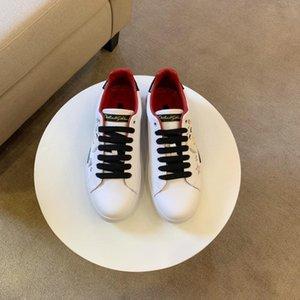 Mais recente FlashTrek sapatilha Men # 39s Designers Luxo Casual Shoes designers de moda de luxo homens # 39s Shoes Sapatilhas Tamanho 38-45