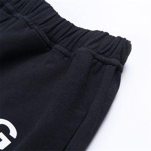 2020 New Fashion Women'S New An And American Cartoon Digital Printed Jacquard Hip High Waist Yoga Bottom Pants Yoga Pants#403
