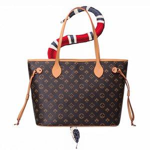 Designer-Handtasche Frauen Designer-Taschen Beutel à main Designer Umhängetasche Leder Luxus-Mode Tragetaschen Säcke femme bolsos de mujer de Taschen