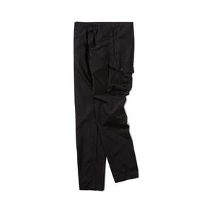 CP topstoney PIRATE COMPANY gonng de printemps combinaisons concepteur de la série Ghost et à l'automne nouveau pantalon occasionnels de la version marque de haute couture hommes