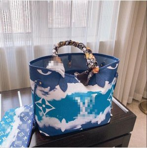 2020 quality upgrad 5 A free shipping high quality genuine leather women's handbag pochette Metis shoulder bags crossbody bags purse tag
