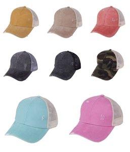 Kış Şapka İçin Erkek Tab Katı Baba Şapka Yün PU Dikiş Deri Standart Beyzbol Şapkası Sıcak Çatılı Cap ile Tab Desen # 845