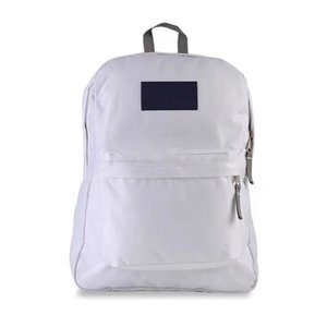 2020 Fashion Ethnic Style Women Backpack High Quality Canvas Backpacks School Bags For Girls Mochila Feminina J190619#1061