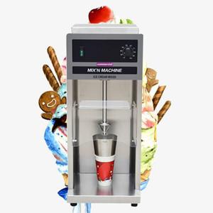 New Ice Cream Shaker Mixer Blender Handelsmilchshake Eis Mischmaschine