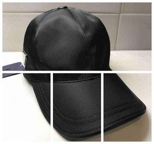 2020 дизайнер Холст мужской Женщины значок Шляпы Спорт на открытом воздухе Отдых Strapback Регулируемая Hat Eur Стиль ВС шляпу бейсболке с коробкой szvwd5857 #