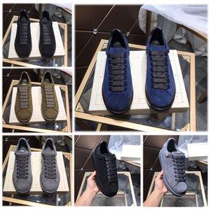 Yüksek kaliteli bir çift ayakkabı, boyanan koyun astar, yüksek ısıya dayanıklı iç taban, ayakkabı numarası 35-44