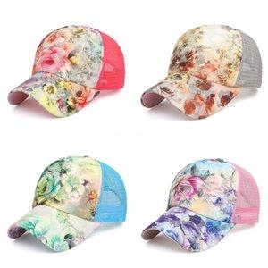 Fashion Men'S Baseball Cap Golf Snapback Caps Casquette De Luxe Men'S And Women'S Cotton Hat Gorra#641