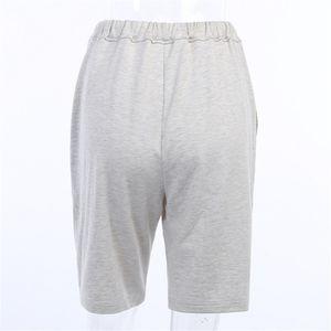 Women Sporty Dance Harem Pants Harajuku Joggers Woman High Waist Loose Long Harem Trousers 2020 Tie Dye Pockets Casual Pant#927