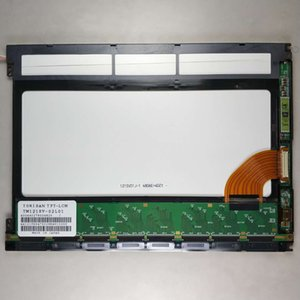 "TM121SV-02L01 TM121SV-02L01D TM121SV 02L01 02L01D 12.1"" Ecran LCD d'origine A + Grade 800 * 600 écran LCD portable TFT écran pour TORiSAN"
