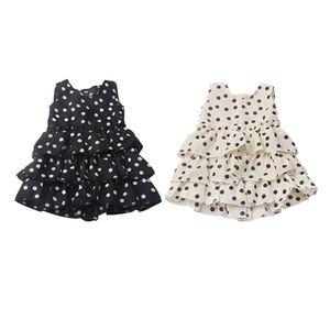 18 inç American Doll Nesil Bebek Elbise Etek Dedikodu için 2 adet Giysiler