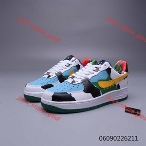 xshfbcl 2020 Sacai LDV Waffle Daybreak Trainers Designer Runnin Shoes Mens Sneakers For Women marque Tripe S Sports Running Shoes