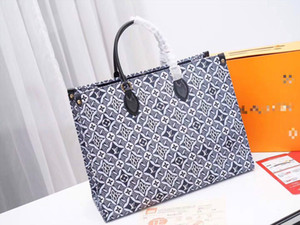 Designer Crossbody Bag Designer Luxury Handbag Purses Womens Bags with Letter Hot Sale Fashion Womens Bag Classic Black and Yellow Color d50