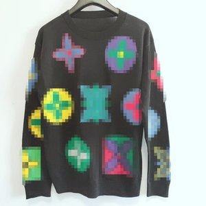 Designer Hoodies Brand mens Hoodie Sweaters women Luxury Hoodie Sweatshirts Long Sleeve Streetwear Hip Hop Mens Clothes 20071307D