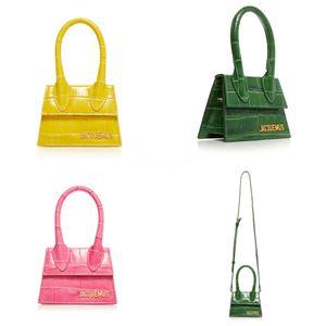 LONOOLISA Новые дамы рука плеча Crossbody сумки Роскошные сумки для женщин 2020 Дизайнерские кошельки и сумки Sac высокого качества # 599