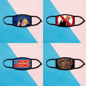 Europe And The United States Hot Variety Turban Basketball Football Baseball Rugby Printing Magic Mask Scarf Headband Sport#582