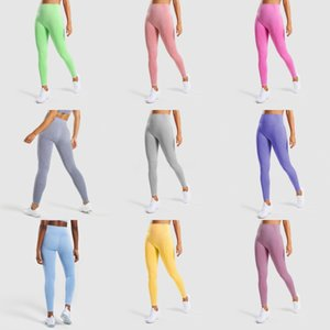 Black Leggings Women High Waist Yoga Pants Elastic Fitness Workout Sport Tights Mesh Patchwork Gym Running Trousers With Pocket#578