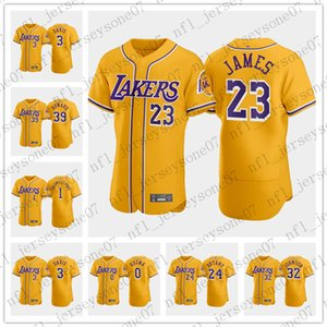 donne giovani personalizzato Mens