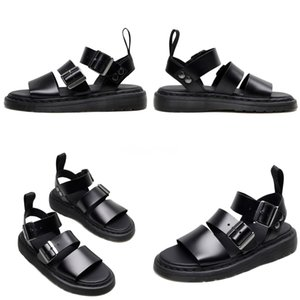Women Slipper Pineapple Pearl Flat Toe Bohemian Casual Beach Sandals Ladies Shoes Platform 2020 Designer Black Slides Wholesale#264