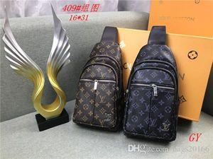 2020 New F178 Best price High Quality women Ladies Single handbag tote Shoulder backpack bag purse wallet