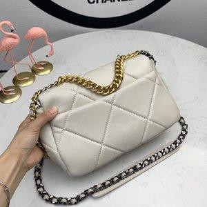 Designer bags handbags women womens handbags purses totes hot best sell Free shipping best the new listing charm gorgeous R6CV