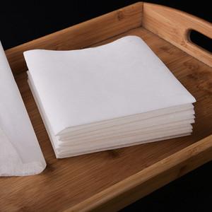20200713 têxteis domésticos absorvente descartável toalha