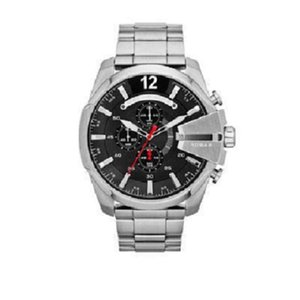 2020 fashion casual men's watch Stainless Steel strap automatic mechanical luxury fashion rose gold men's designer watch extra luxury