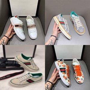 Оптовая Женская мода Обувь Австралия Ff Скользящие Yeah роскошные вскользь ботинки зимы осени Boots женщины Сандалии Man Флип F # 360