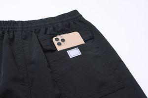 mens womens designer summer shorts clothes pants swimwear men beach shorts surf swim beach short homme sport M-XXL