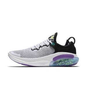 Cuero de lujo de viaje de placer CC3 colocador zapatos FK reaccionar hombres mens corredor vuelan zapatillas de deporte chaussures Zapatos colocador formadores zapatos ocasionales respirables de punto
