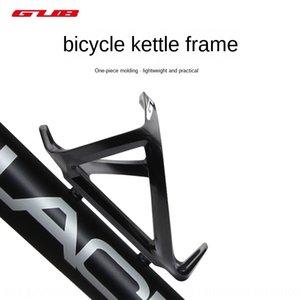 GUB G03 water bottle holder road mountain bike Enli water bottle holder polycarbonate Bicycle bicycle