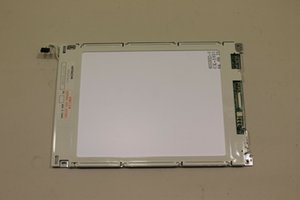 SP24V001 9.4