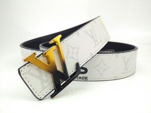 Male designer stealing female fashion belt 3.8cm free delivery welcome to buy