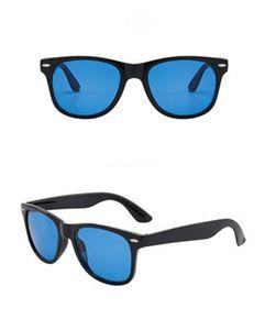 JackJad 2020 Fasion Jonny Depp Lemtos Stil Sonnenbrille Weinlese-rundes Tint Oan Objektiv Des Sun Glasses # 207