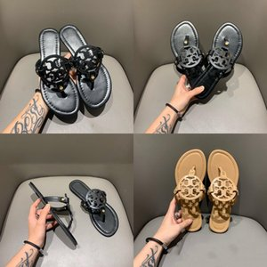 Can Under The Water New Beach Shoes Women Cool Slippers Summer Fashion Seaside High-Heeled Anti-Slip Outside Wearing Thick Sole#688