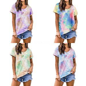 Women T-Shirt Autumn Basic Oblique Tassel Clothing Outwear O-Neck Solid Casual New Fashion Female Long Shirts#434