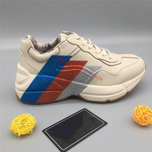 Mens Casual Shoes Chaussures Skateboarding Black designers Men High Low Trainer Platform Sneaker xshfbcl sneakers