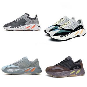 2020 Nueva caliente 11 13 12 4 5 1 11S 13S 12S 4S 5S 1S para mujer para hombre de los niños los niños se divierte zapatillas de baloncesto Kanye West Kanye West 700 700 Zapatos # 720