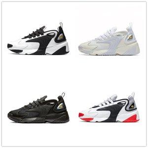 Personalisierte synthetische Freizeit-Leder-Männer Schnürer Traum Malerei Kunstdruck Oxfords Schuhe Mann-Plattform-Schuhe Salvador Dali