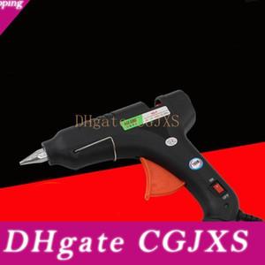 Электрический мотоцикл Hot Melt Glue Gun, универсальный клей клей пистолет, Hot Melt Силиконовые ручки, Средства обслуживания
