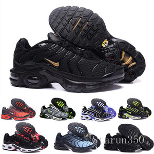 nike Tn plus air max airmax 
