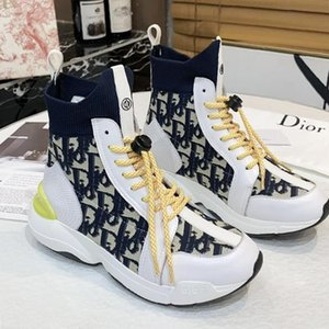 Comfortable Men &#039 ;S Shoes Fashion Classic Sneakers Breathable Autumn And Winter Footwears High Top Lace -Up Casual Men Boots With Origi