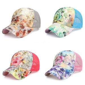 Fake Hair Wig Design Caps Men'S Women'S Toupee Funny Hair Baseball Sun Visor Hats Unisex Cool Gifts LJJK1195#320