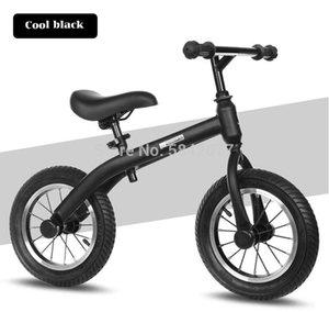scooter de scooters infantil best-seller para crianças bicicleta 2-6 anos de idade, sem pedal do transporte de bebê de bicicleta