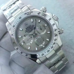 Quality Chronograph Wristwatches Men Fashion Waterproof Watch Clock Classic Men's Watch Top Brand Luxury Male Watches Relogio Masculino