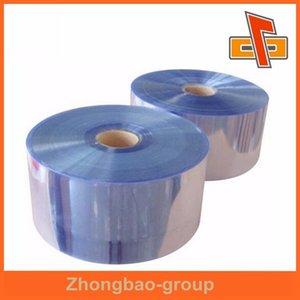 factory price of wholesale pvc plastic film