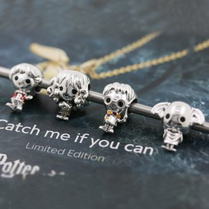 Hot Sale Style 100% 925 Sterling Silver Vintage Beads Fit Original Charm Bracelet Women Pendant Fashion Jewelry