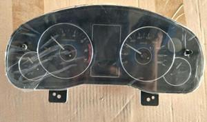 ZXauto parçalar rckn için # 3820010-1514 3820010-0700 Kombinasyon metre