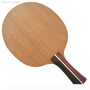 Wholesale-Free shipping, Yinhe Milky Way Galaxy N-11 (N11, N 11) table tennis pingpong blade
